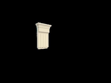 Imagine pentru categorie Consola