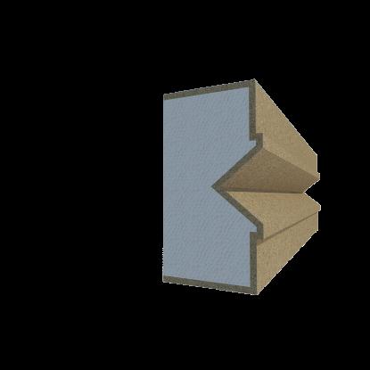 Imagine Nut polistiren 9003