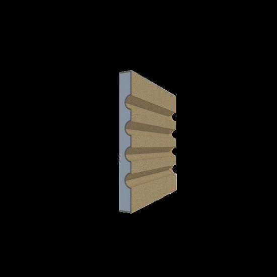 Imagine Corp pilastru 114