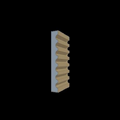 Imagine Corp pilastru 131