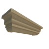 Imagine Capitel pilastru 202