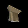 Imagine Capitel pilastru 203