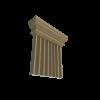 Imagine Capitel pilastru 204