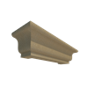 Imagine Capitel pilastru 205