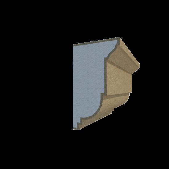 Imagine Capitel pilastru 206