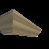 Imagine Capitel pilastru 208