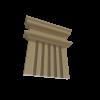 Imagine Capitel pilastru 211