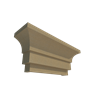 Imagine Capitel pilastru 212