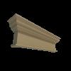 Imagine Capitel pilastru 213