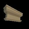 Imagine Capitel pilastru 214