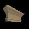Imagine Capitel pilastru 215