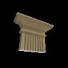 Imagine Capitel pilastru 216