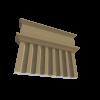 Imagine Capitel pilastru 218