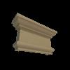Imagine Capitel pilastru 217
