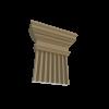 Imagine Capitel pilastru 219