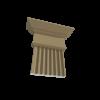 Imagine Capitel pilastru 221
