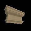 Imagine Capitel pilastru 223