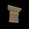 Imagine Capitel pilastru 225