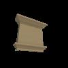 Imagine Capitel pilastru 227