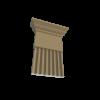 Imagine Capitel pilastru 230