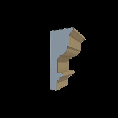 Imagine Capitel pilastru 231