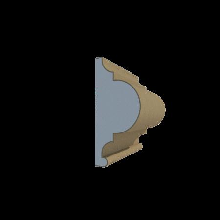 Imagine pentru categorie Brâu