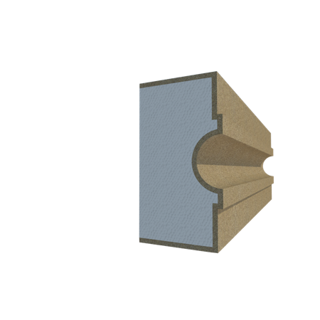 Imagine pentru categorie Nut