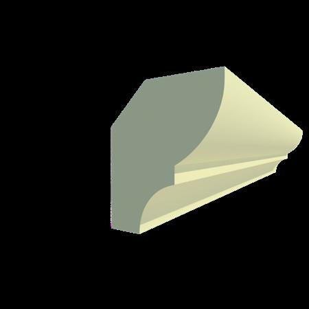 Imagine pentru categorie PROFILE INTERIOR